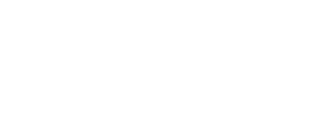 """Proiectul ,,Abordare integrată la nivelul municipiului Alba Iulia pentru reducerea discriminării și a marginalizării grupurilor vulnerabile"""""""